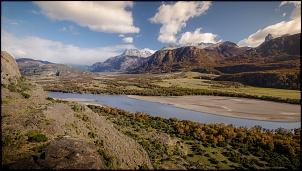Patagônia - 14 mil km > Ushuaia, TDP, El Calafate, El Chalten, Carretera, Bariloche-_dsc9725.jpg