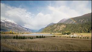 Patagônia - 14 mil km > Ushuaia, TDP, El Calafate, El Chalten, Carretera, Bariloche-dsc_4089.jpg