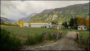 Patagônia - 14 mil km > Ushuaia, TDP, El Calafate, El Chalten, Carretera, Bariloche-dsc_4077.jpg