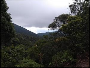 Passeio Off Light entre a Fazenda Inglesa/Petrópolis/RJ e Miguel Pereira/RJ.-img_20180213_143214634.jpg
