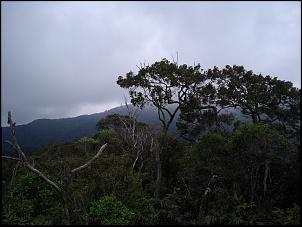 Passeio Off Light entre a Fazenda Inglesa/Petrópolis/RJ e Miguel Pereira/RJ.-img_20180213_143921032.jpg