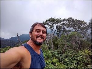 Passeio Off Light entre a Fazenda Inglesa/Petrópolis/RJ e Miguel Pereira/RJ.-img_20180213_143948988_hdr.jpg