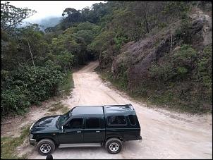 Passeio Off Light entre a Fazenda Inglesa/Petrópolis/RJ e Miguel Pereira/RJ.-img_20180213_144147269.jpg