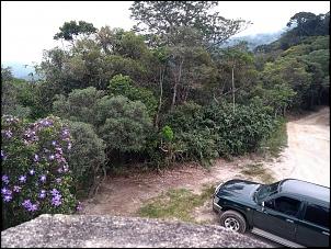 Passeio Off Light entre a Fazenda Inglesa/Petrópolis/RJ e Miguel Pereira/RJ.-img_20180213_144248825.jpg