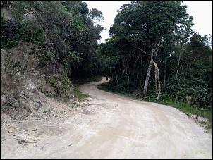 Passeio Off Light entre a Fazenda Inglesa/Petrópolis/RJ e Miguel Pereira/RJ.-img_20180213_144445062.jpg