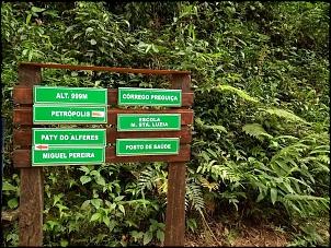 Passeio Off Light entre a Fazenda Inglesa/Petrópolis/RJ e Miguel Pereira/RJ.-img_20180213_151024688.jpg