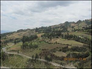 -shi-2-peru.equador-2011-699-small-.jpg