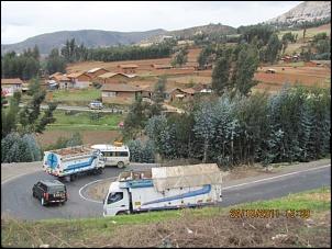 -shi-2-peru.equador-2011-706-small-.jpg