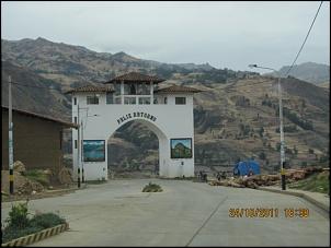 -shi-2-peru.equador-2011-756-small-.jpg
