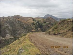 -shi-2-peru.equador-2011-762-small-.jpg