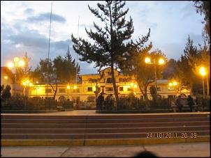 -shi-2-peru.equador-2011-774-small-.jpg