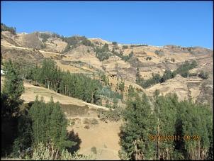 -shi-2-peru.equador-2011-781-small-.jpg