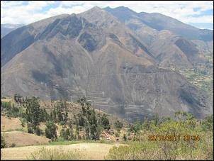 -shi-2-peru.equador-2011-817-small-.jpg