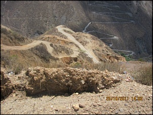 -shi-2-peru.equador-2011-839-small-.jpg