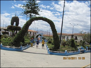 -shi-2-peru.equador-2011-878-small-.jpg