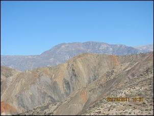 -shi-2-peru.equador-2011-906-small-.jpg