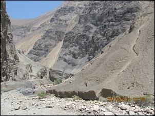 Porto Velho - Cartagena de Índias       Peru Equador e Colombia-shi-2-peru.equador-2011-925-small-.jpg