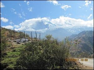 -shi-2-peru.equador-2011-934-small-.jpg
