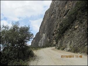 Porto Velho - Cartagena de Índias       Peru Equador e Colombia-shi-2-peru.equador-2011-938-small-.jpg
