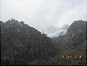 -shi-2-peru.equador-2011-949.jpg