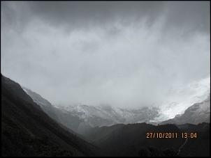 -shi-2-peru.equador-2011-994-small-.jpg