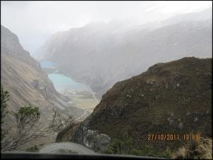 Porto Velho - Cartagena de Índias       Peru Equador e Colombia-shi-2-peru.equador-2011-1007-small-.jpg