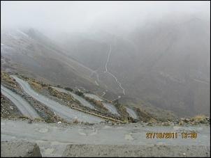 -shi-2-peru.equador-2011-1011-small-.jpg