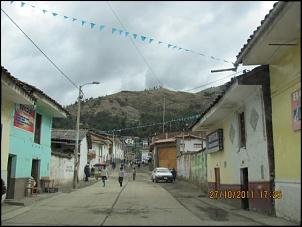 Porto Velho - Cartagena de Índias       Peru Equador e Colombia-shi-2-peru.equador-2011-1041-small-.jpg