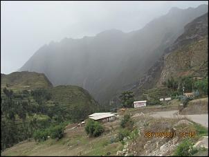 Porto Velho - Cartagena de Índias       Peru Equador e Colombia-shi-2-peru.equador-2011-1108-small-.jpg