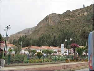 Porto Velho - Cartagena de Índias       Peru Equador e Colombia-shi-2-peru.equador-2011-1116-small-.jpg