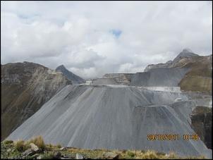 -shi-2-peru.equador-2011-1173-small-.jpg