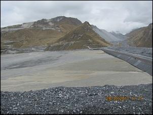 -shi-2-peru.equador-2011-1194-small-.jpg