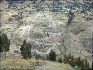 Porto Velho - Cartagena de Índias       Peru Equador e Colombia-shi-2-peru.equador-2011-1248-small-.jpg