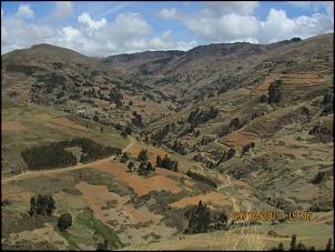 Porto Velho - Cartagena de Índias       Peru Equador e Colombia-shi-2-peru.equador-2011-1253-small-.jpg