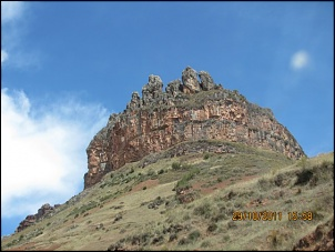 -shi-2-peru.equador-2011-1259-small-.jpg