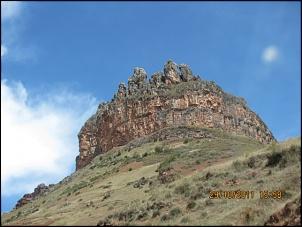 Porto Velho - Cartagena de Índias       Peru Equador e Colombia-shi-2-peru.equador-2011-1259-small-.jpg