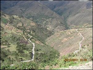 -shi-2-peru.equador-2011-1281-small-.jpg