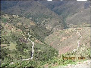Porto Velho - Cartagena de Índias       Peru Equador e Colombia-shi-2-peru.equador-2011-1281-small-.jpg