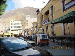 Porto Velho - Cartagena de Índias       Peru Equador e Colombia-shi-2-peru.equador-2011-1343-small-.jpg