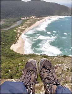 Uma aventura solitária pelas terras brasileiras-foto_4.png
