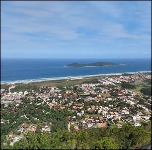 Uma aventura solitária pelas terras brasileiras-foto_5.png