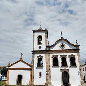 Uma aventura solitária pelas terras brasileiras-foto_6.png