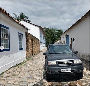Uma aventura solitária pelas terras brasileiras-foto_7.png