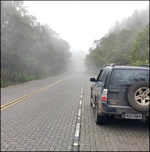 Uma aventura solitária pelas terras brasileiras-foto_9.png