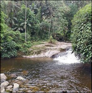 Uma aventura solitária pelas terras brasileiras-foto_11.png
