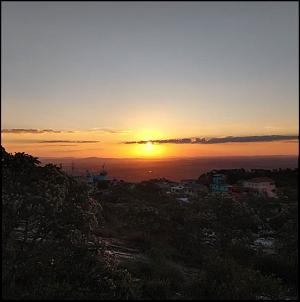 Uma aventura solitária pelas terras brasileiras-foto_13.png