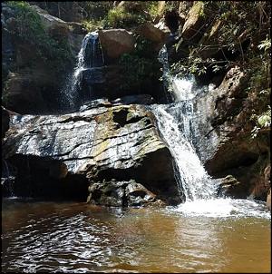 Uma aventura solitária pelas terras brasileiras-foto_15.png