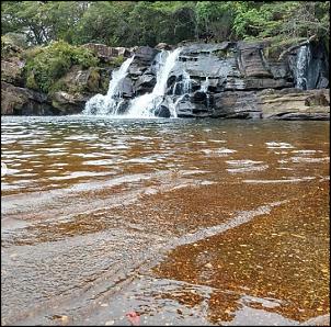 Uma aventura solitária pelas terras brasileiras-foto_18.png