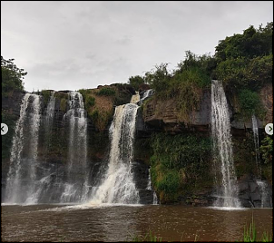 Uma aventura solitária pelas terras brasileiras-foto_19.png