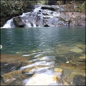 Uma aventura solitária pelas terras brasileiras-foto_20.png